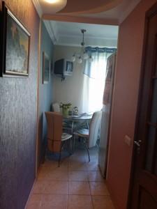 Квартира Сєченова, 10 корпус 3, Київ, R-8001 - Фото 9