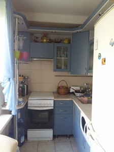 Квартира Сєченова, 10 корпус 3, Київ, R-8001 - Фото 10