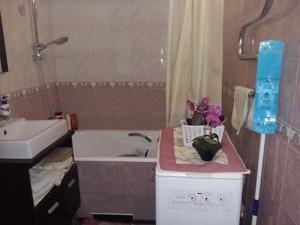 Квартира Сєченова, 10 корпус 3, Київ, R-8001 - Фото 11