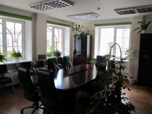 Нежитлове приміщення, Толстого Льва, Київ, A-107772 - Фото2