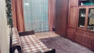 Квартира Z-1860328, Чоколовский бул., 10, Киев - Фото 3