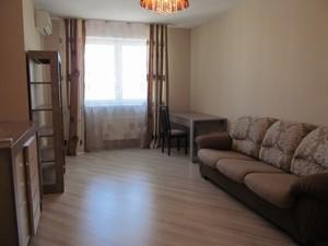 Квартира Мишуги Александра, 12, Киев, G-33229 - Фото 8