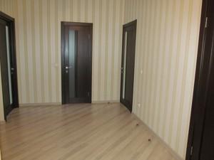 Квартира Мишуги Александра, 12, Киев, G-33229 - Фото 17