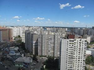 Квартира Мишуги Александра, 12, Киев, G-33229 - Фото 19