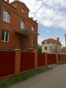 Будинок Козин (Конча-Заспа), R-8891 - Фото