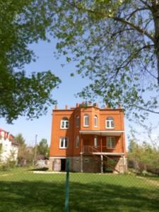 Дом Козин (Конча-Заспа), R-8891 - Фото 8