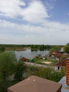 Дом Козин (Конча-Заспа), R-8891 - Фото 3
