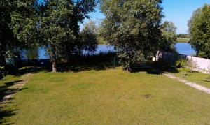Дом Козин (Конча-Заспа), R-8891 - Фото 4