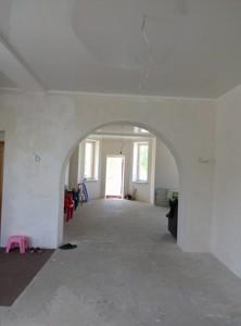 Дом Козин (Конча-Заспа), R-8891 - Фото 6