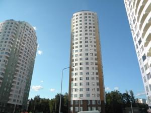 Квартира Z-718021, Наумовича Володимира (Антонова-Овсієнка), 4, Київ - Фото 4