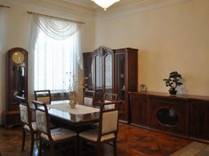 Квартира Хмельницкого Богдана, 33/34, Киев, R-9369 - Фото
