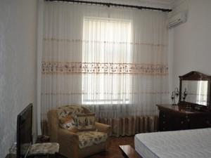 Квартира Хмельницького Богдана, 33/34, Київ, R-9369 - Фото 9