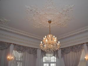Квартира Хмельницького Богдана, 33/34, Київ, R-9369 - Фото 7