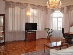 Квартира Хмельницького Богдана, 33/34, Київ, R-9369 - Фото 6