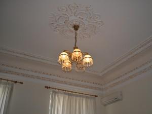 Квартира Хмельницького Богдана, 33/34, Київ, R-9369 - Фото 13