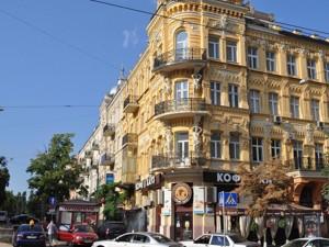 Квартира Хмельницького Богдана, 33/34, Київ, R-9369 - Фото 18
