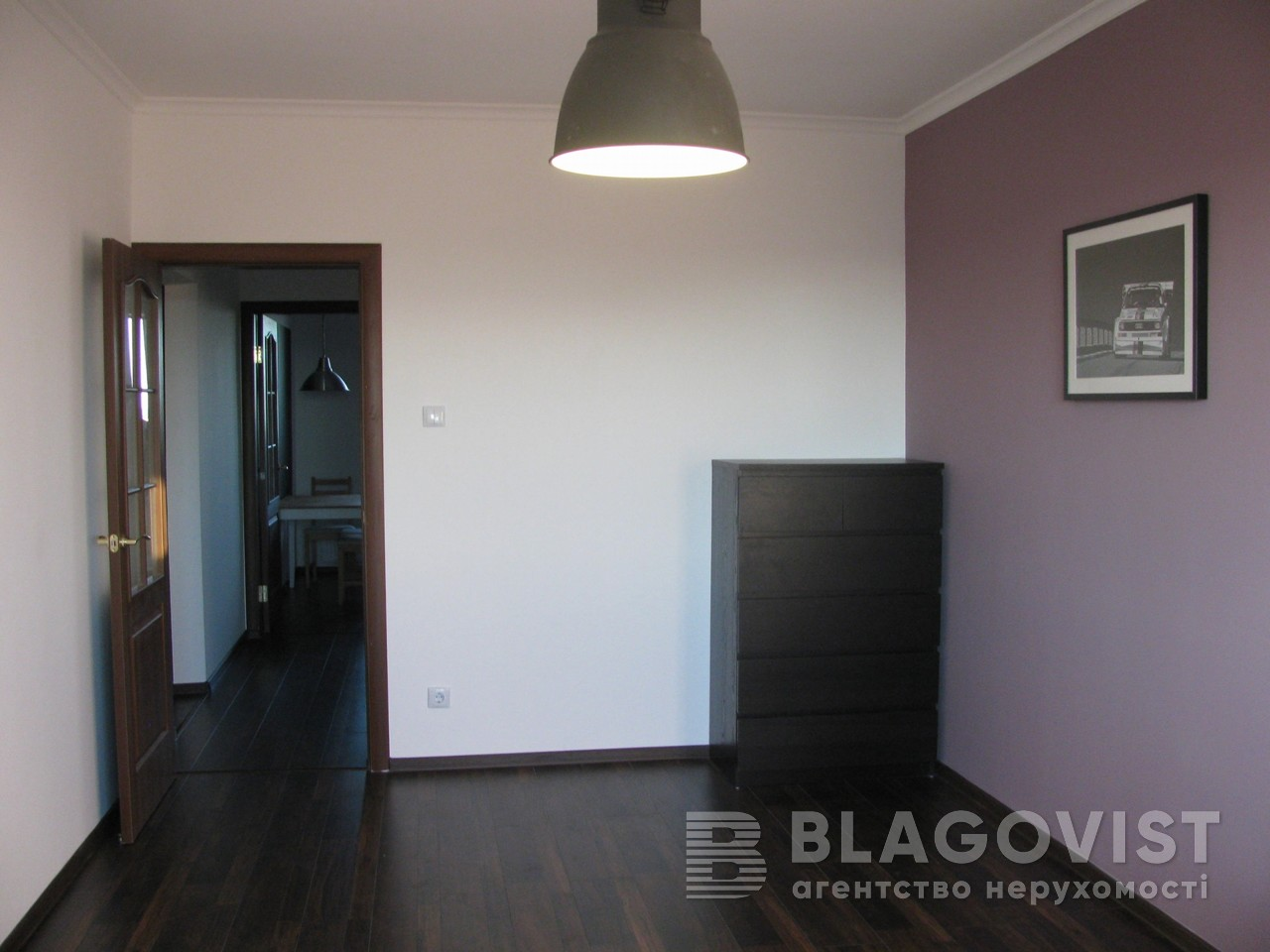 Квартира E-36532, Ващенко Григория, 7, Киев - Фото 9