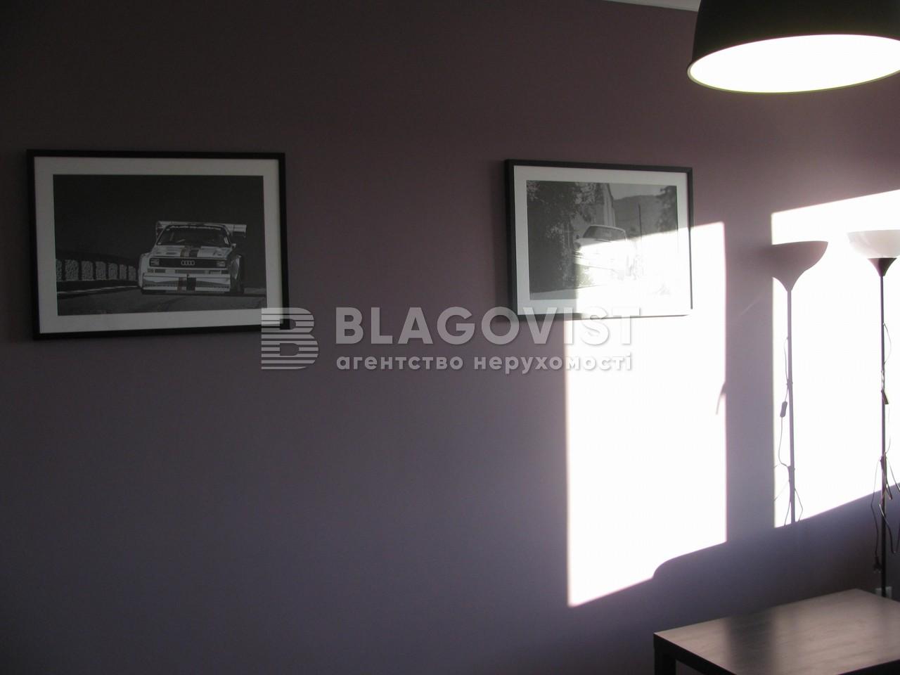 Квартира E-36532, Ващенко Григория, 7, Киев - Фото 8