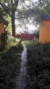 Будинок Петровського (Деснянський), Київ, R-9411 - Фото3