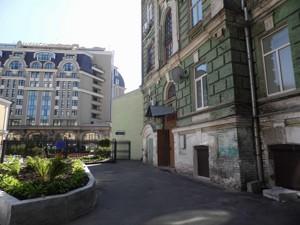 Нежитлове приміщення, P-7791, Десятинна, Київ - Фото 6