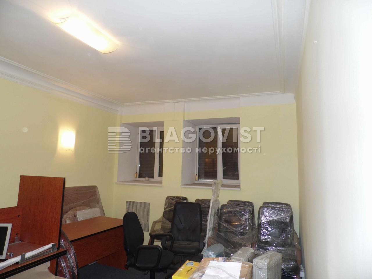 Нежитлове приміщення, P-7791, Десятинна, Київ - Фото 8