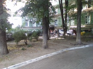 Нежитлове приміщення, Десятинна, Київ, P-7792 - Фото 4