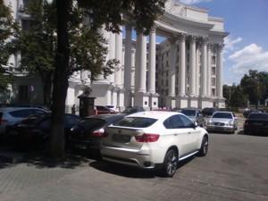 Нежитлове приміщення, Десятинна, Київ, P-7792 - Фото 18