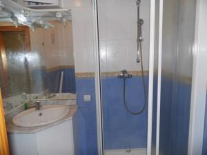 Нежитлове приміщення, P-7791, Десятинна, Київ - Фото 14