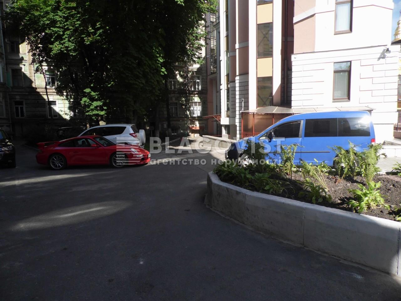 Нежитлове приміщення, P-7791, Десятинна, Київ - Фото 18