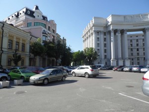 Нежитлове приміщення, P-7791, Десятинна, Київ - Фото 19