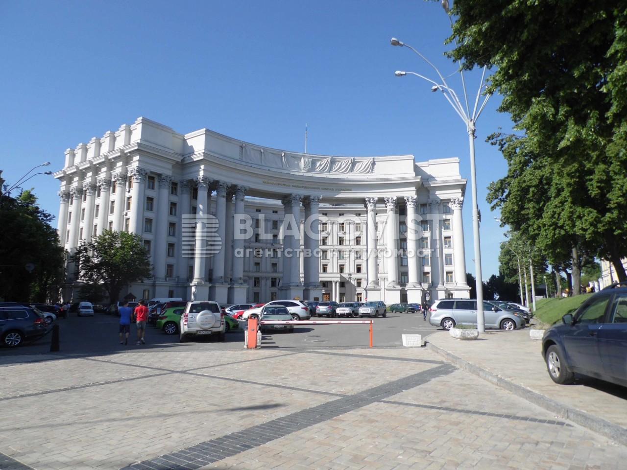 Нежитлове приміщення, P-7791, Десятинна, Київ - Фото 22