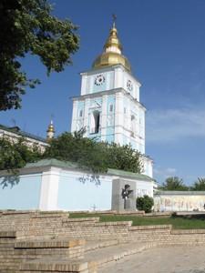 Нежитлове приміщення, Десятинна, Київ, P-7792 - Фото 16