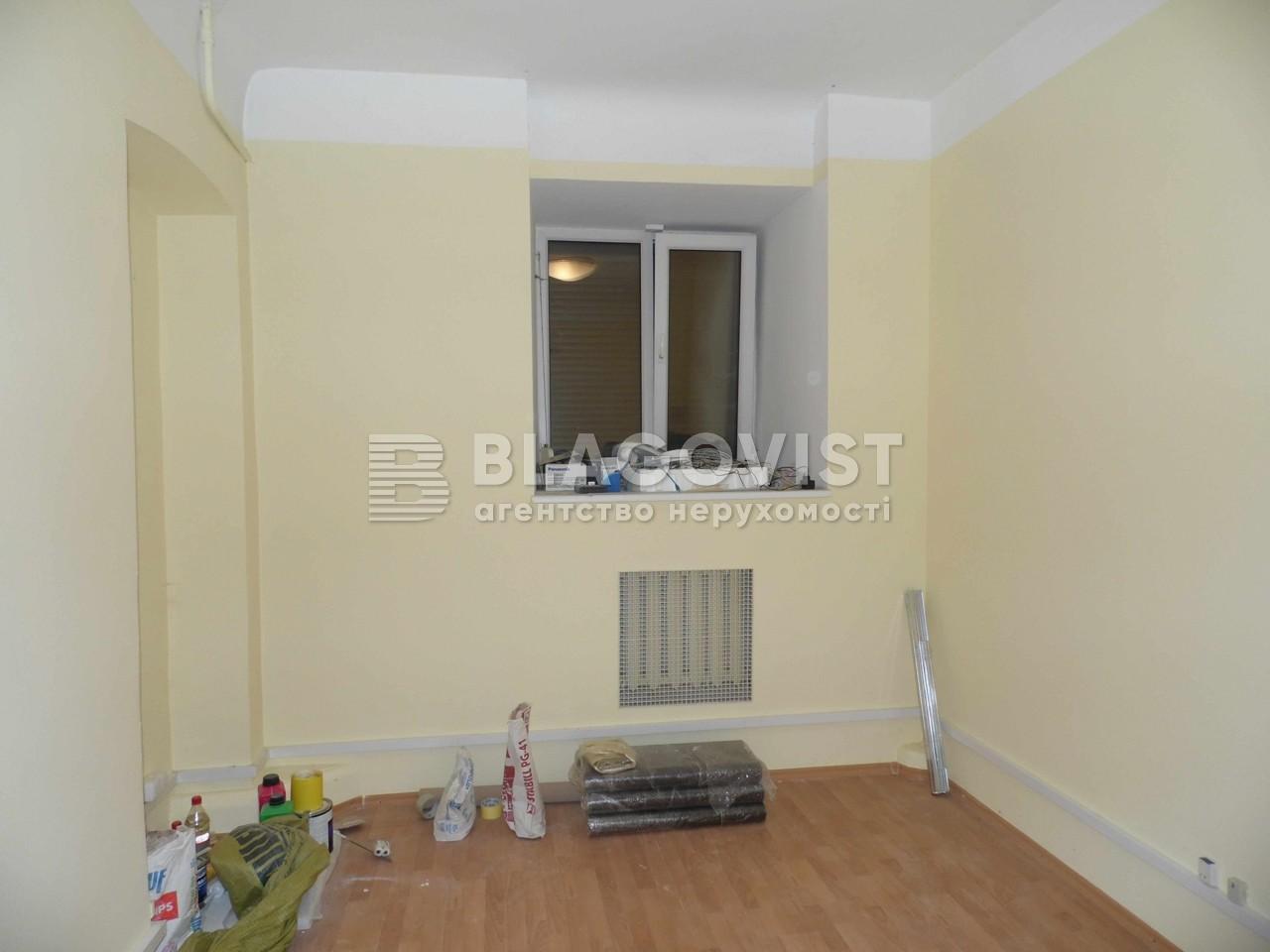 Нежилое помещение, P-7793, Десятинная, Киев - Фото 11