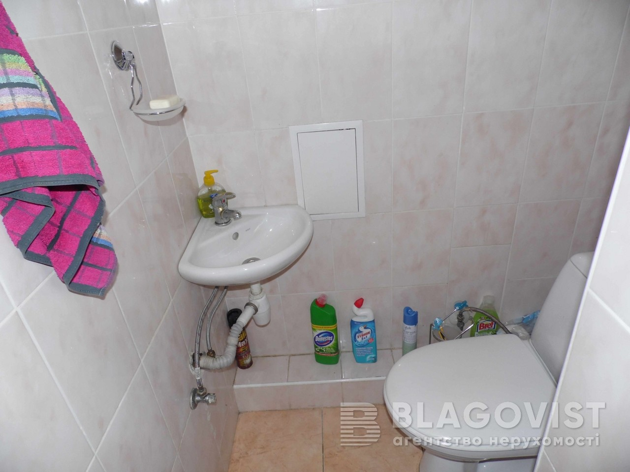 Нежилое помещение, P-7793, Десятинная, Киев - Фото 14
