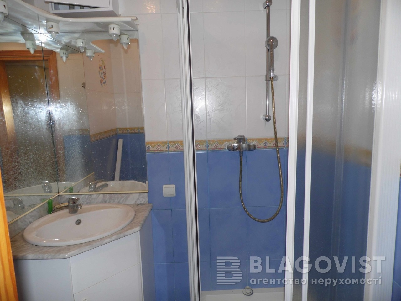 Нежилое помещение, P-7793, Десятинная, Киев - Фото 15