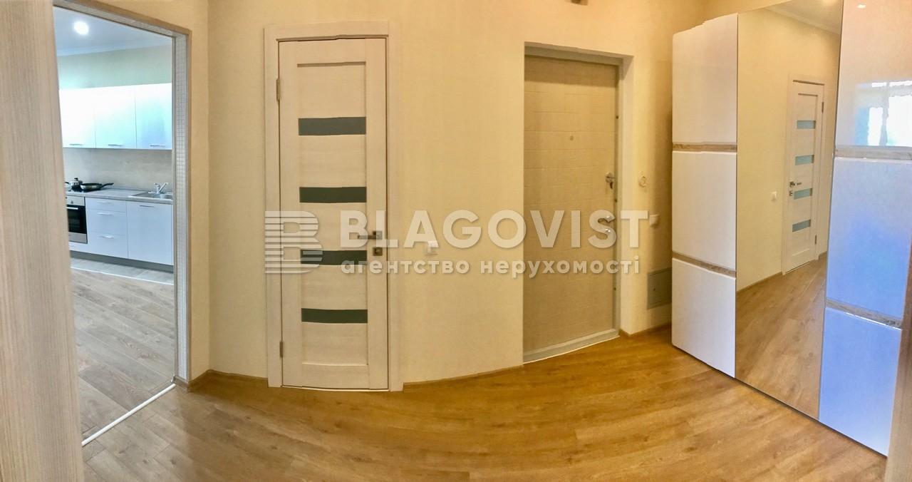 Квартира E-36497, Героев Сталинграда просп., 2д, Киев - Фото 18