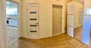 Квартира Героев Сталинграда просп., 2д, Киев, E-36497 - Фото 15