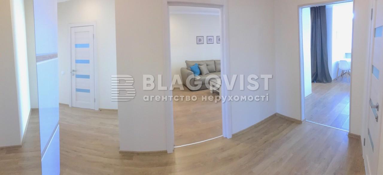 Квартира E-36497, Героев Сталинграда просп., 2д, Киев - Фото 19