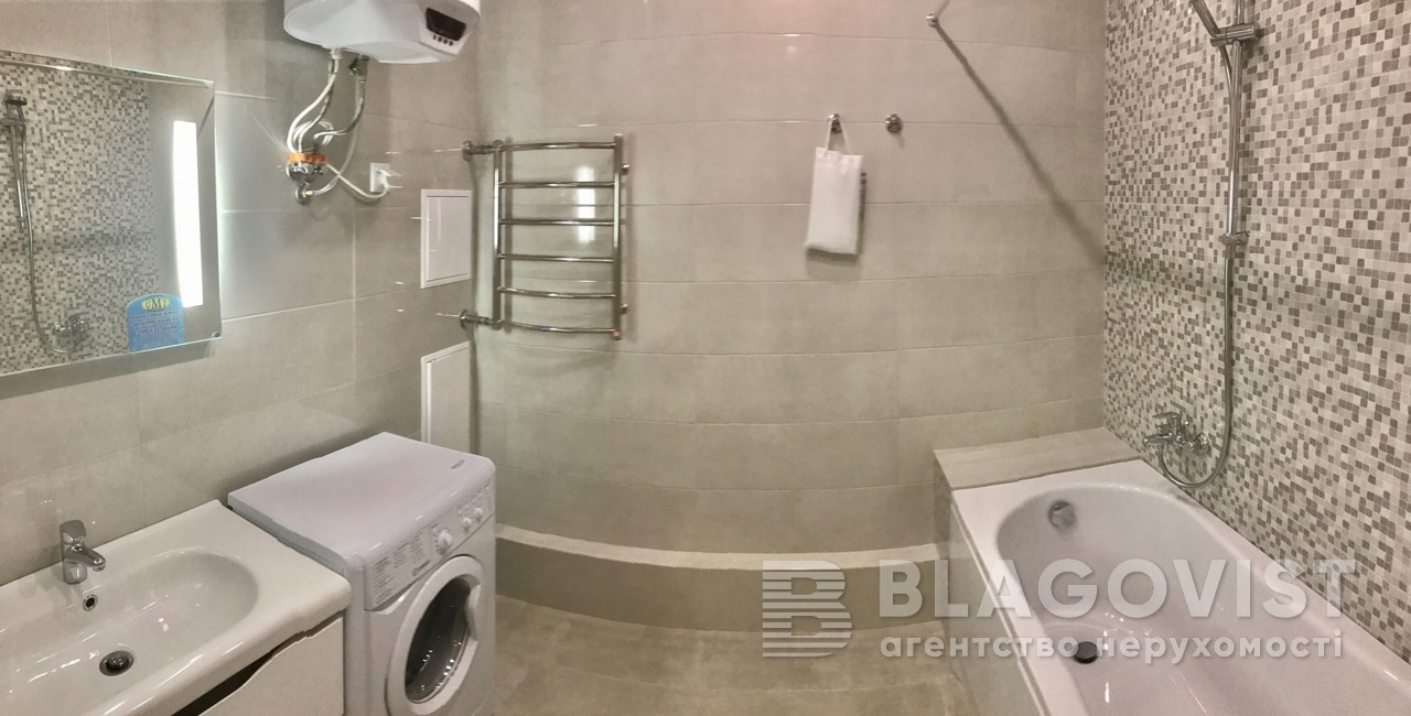 Квартира E-36497, Героев Сталинграда просп., 2д, Киев - Фото 15