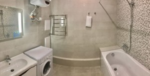 Квартира Героев Сталинграда просп., 2д, Киев, E-36497 - Фото 12