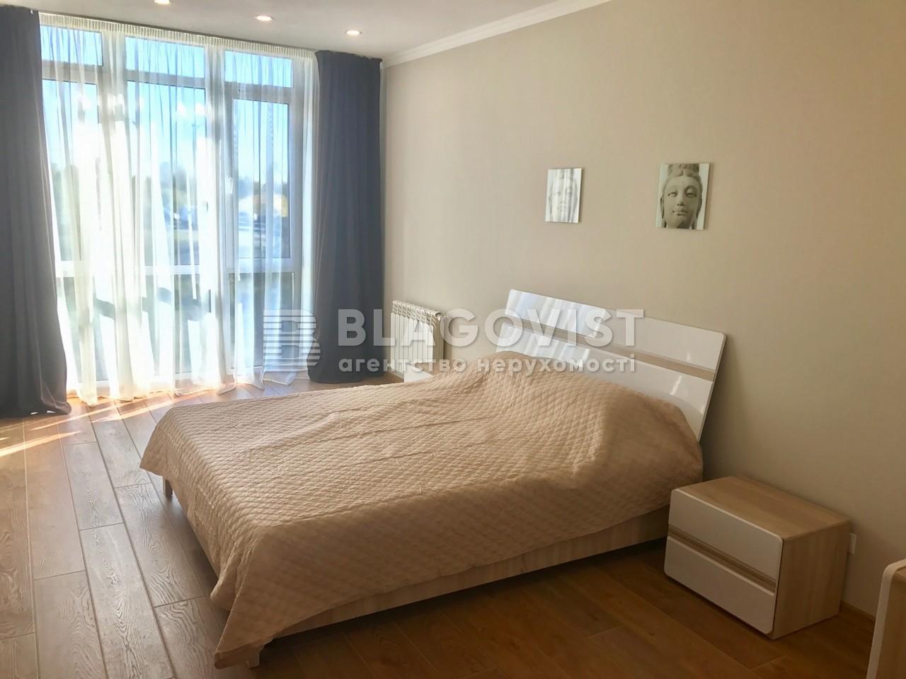 Квартира E-36497, Героев Сталинграда просп., 2д, Киев - Фото 10