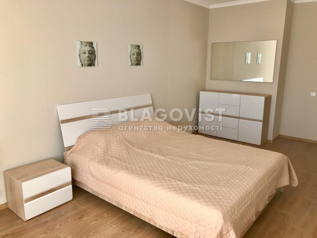 Квартира E-36497, Героев Сталинграда просп., 2д, Киев - Фото 11