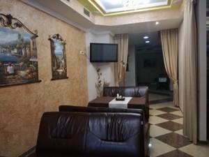 Нежилое помещение, Калнишевского Петра (Майорова М.), Киев, Z-232172 - Фото 6
