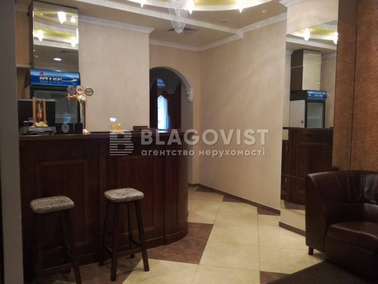 Нежилое помещение, Z-232172, Калнишевского Петра (Майорова М.), Киев - Фото 12