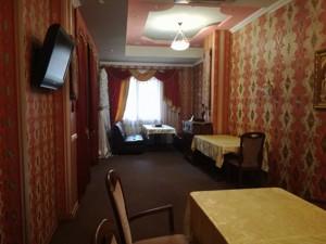 Нежилое помещение, Калнишевского Петра (Майорова М.), Киев, Z-232172 - Фото 4