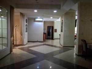 Нежилое помещение, Калнишевского Петра (Майорова М.), Киев, Z-232172 - Фото 10