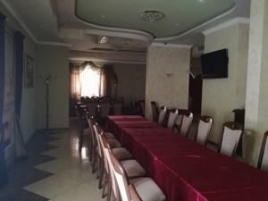 Нежилое помещение, Калнишевского Петра (Майорова М.), Киев, Z-232172 - Фото 9