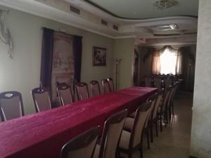 Нежилое помещение, Калнишевского Петра (Майорова М.), Киев, Z-232172 - Фото 8