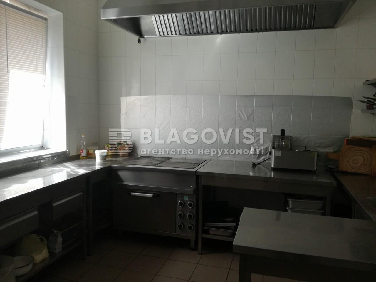 Нежилое помещение, Z-232172, Калнишевского Петра (Майорова М.), Киев - Фото 16
