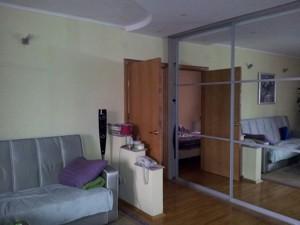 Квартира Мечникова, 18, Київ, B-65496 - Фото3